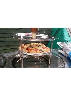 Pizza Kit - 2 or 3 Stack