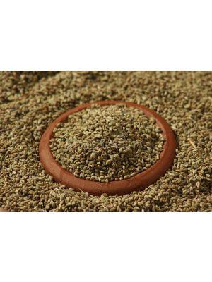 Ajwain - Carom Seeds (1/2 kg pouch)
