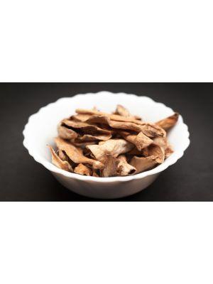 Amchoor - Dry Mango Powder (1/2 kg pouch)