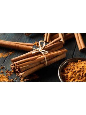 Cinnamon Sticks (250 gm pouch)