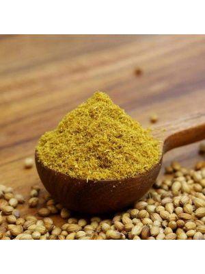 Coriander Powder (1/2 kg pouch)