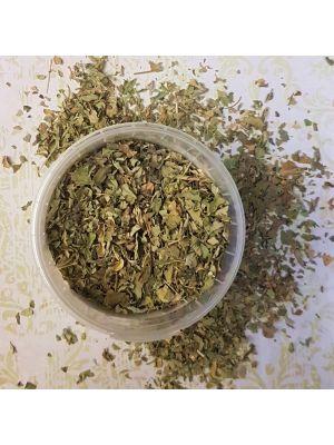 Fenugreek Leaf - Methi  (1 kg pouch)