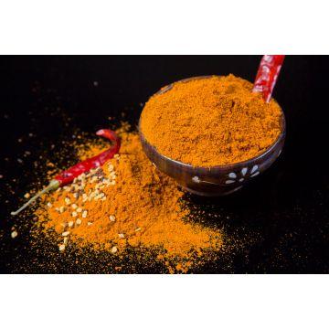 Sambhar Powder (1/2 kg pouch)