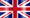 UK Website
